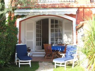Luxueux Port Grimaud Waterside House