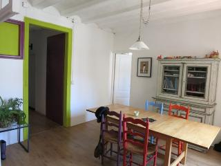 Appartement de 2 chambres 4-5 pers -100 m2 - BORN, Barcelona