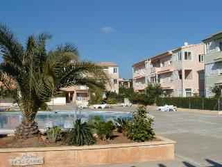 1 Bedroom Apartment in Sa Coma Mallorca