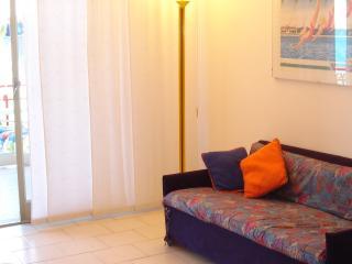 Residence Valeria, Roseto Capo Spulico