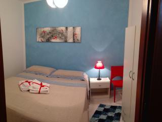 casa vacanze Antonella, Scopello