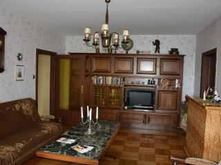 WELCOME IN VIENNA apt. Best Location Schönnbrunn