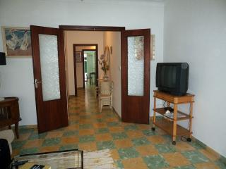 catalina Apartamento, San Agustín