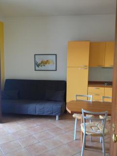 DESENZANO,RIVOLTELLA, FRONTE  LAGO DI GARDA, Desenzano Del Garda