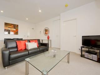Accommodate Canberra - Domain 8