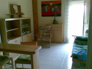 GIUBILEO 2015 GUEST HOUSE A DUE PASSI DA LORETO, Porto Recanati