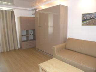 Nice appartment, Podil Area, Kiev