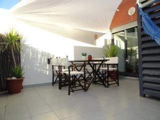House Bay Seixal 15 minutes Lisbon