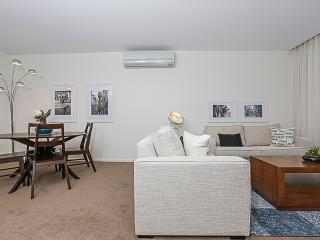 Accommodate Canberra - Quayside 315