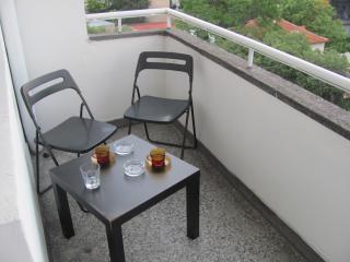 Plovdiv centre-ville: confortable&super pratique