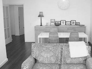 Charming apartment by the beach- Porto, Matosinhos