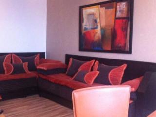 Appartement à Paris pour location vacances, Issy-les-Moulineaux