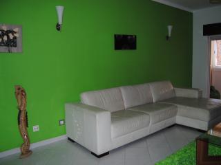 Apartamento, Lagos