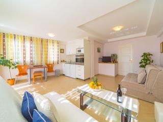 Apartment VIVA, Dubrovnik