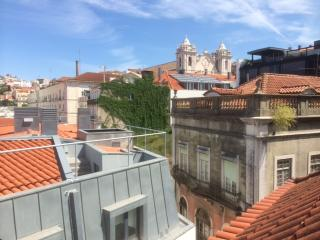 New : appartement duplex a BAIRRO ALTO