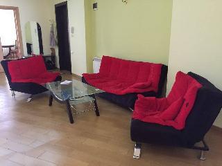 apartment, Tbilisi