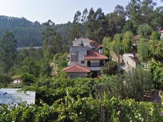 Casa de Campo perto de Guimarães, Fafe