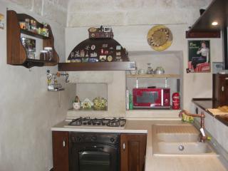 Casa Vega - Ostuni