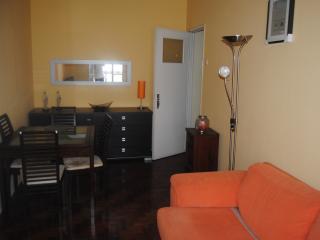 Apartamento Santa Apolonia, Lisboa