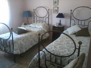 apartment on free offer, Isola del Liri