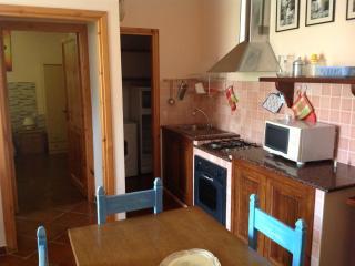 appartamento a 30 m dal mare, Cala Gonone