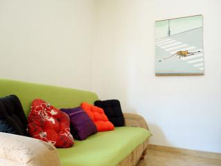 HAPPY apartment, Kastel Luksic