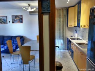 SPLIT BOL Marino Apartment