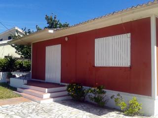 Casa de Praia na Costa da Caparica