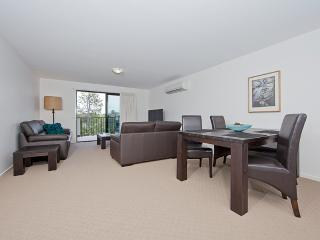 Accommodate Canberra - Century 15