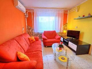 House for 4 persons near city of  Pula