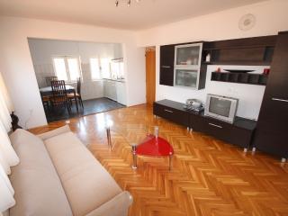 Apartment Clarus Zadar