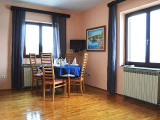 Apartment 1 Dundo Njivice