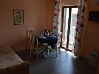Apartment 3 Dundo Njivice Island Krk Croatia