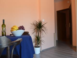 Apartment 4 Dundo Njivice Island Krk Croatia