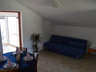 Apartment 5 Dundo Njivice Island Krk Croatia