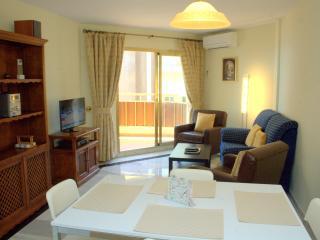 Precioso Apartamento Fuengirola Playa