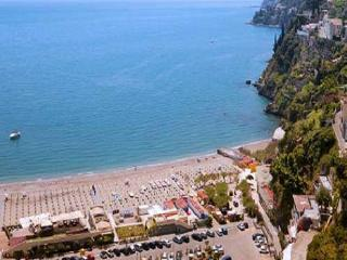 MAGIC AMALFI COAST SEAVIEW n SPA -VILLA VOLPI-