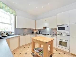 Four bedroom house in Marylebone
