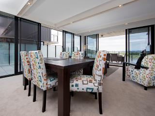 Accommodate Canberra - Dockside 16