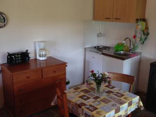 Casa Makata - traumhaftes Ferienhaus in Alleinlage, Odeceixe