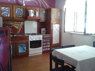 Apartments Ostojić  Ap.B1, Jelsa