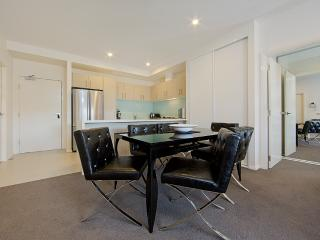 Accommodate Canberra - Domain 24