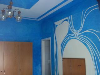 Apartments Ostojić Ap.A1