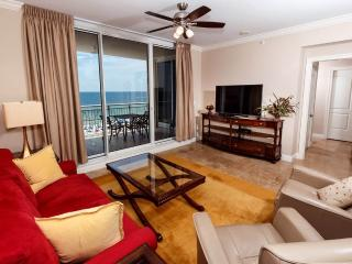 Indigo Condominiums E0603, Perdido Key