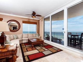 Indigo Condominiums W0601 Plus Cabana, Perdido Key