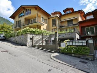 Residence I Tulipani Vista, Tremezzina
