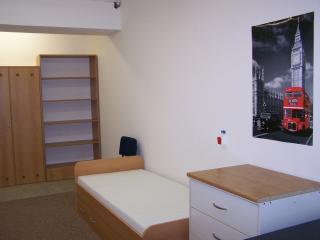 Appartament TENER, Brno