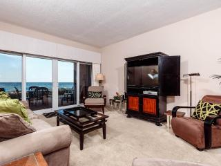 Sandy Key Condominiums 113, Perdido Key
