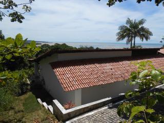 Casa Paradísiaca de Recife