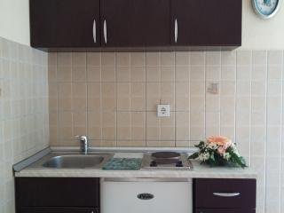 Apartment Asovic 2